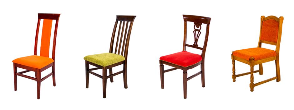 scaun-slider