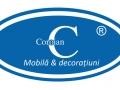 logo-dlider-1
